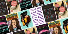 The 30 Best Books to Read This Summer