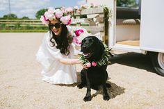 FESTIVAL BRIDES   A