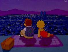 Relatable Pictures of Lisa Simpson Simpson Wallpaper Iphone, Cartoon Wallpaper, Cartoon Icons, Cartoon Memes, Cartoons, Vintage Cartoon, Cute Cartoon, Simpson Tumblr, Los Simsons
