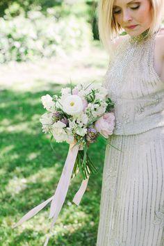 romantic Italian wedding inspiration | Les Amis Photo