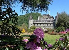 Scotland's Greatest Story - Professional Family History Research & Genealogical Problem Solving Service Duke Of Argyll, Inveraray Castle, Loch Fyne, Campbell Clan, Web Page Builder, Families Are Forever, All In The Family, Great Stories, Country Of Origin