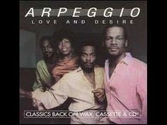 Let The Music Play - Arpeggio  1978...... <3 <3 Aaahhhhhhhhh <3 <3 !!!!!!