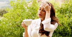 Keep a diary of your migraines. Get enough sleep. Exercise regularly. Eat regular meals. Drink plenty of water. Limit stress. Try alternative therapies. Incorporate coffee, cayenne, flaxseed, fish, vitamin B12 rich foods and magnesium rich foods. Herbal supplements like ginger root work well.