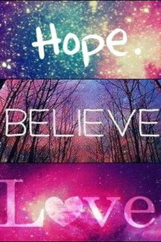 Hope Believe Love Mobile Wallpaper Wallpaper Hipster, Iphone 6 Wallpaper, Love Wallpaper, Mobile Wallpaper, Beautiful Wallpaper, Bear Wallpaper, Disney Wallpaper, Screen Wallpaper, Cute Backgrounds