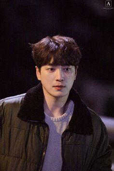 Joon Hyuk, Lee Joon, Korean Entertainment, Korean Actors, Kdrama, Eye Candy, Boys, Repeat, Singers