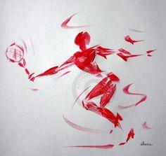 tennis-n-2-dessin-calligraphique-d-ibara.jpg