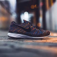 uk availability 7e7ea d1ce8 Instagram post by FLYKNITS UK • Aug 27, 2016 at 8 15pm UTC. Nike Flyknit  Lunar 3Nike LunarBlue LagoonKicksNike ...