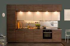 """Képtalálat a következőre: """"ikea brokhult kitchen"""""""