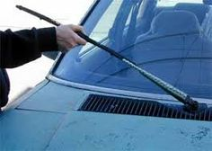 """""""Global Windscreen Wiper Market Professional Survey Report 2016"""" Order This Report by calling BigMarketResearch.com at +1-971-202-1575."""