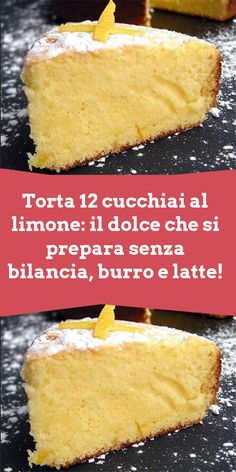 Delicious Cake Recipes, Tart Recipes, Sweets Recipes, Yummy Cakes, Lemon Desserts, Low Carb Desserts, Low Carb Brasil, Decoration Patisserie, Sweet Tarts
