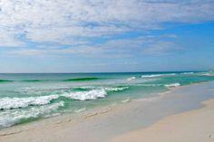 Image from http://www.seedestinflorida.com/images/destin-florida-beaches-2.jpg.