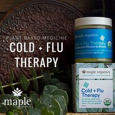 Our ❤️, our plant-based vaporub.  Proven to be as effective as Vicks but made safe, organic certified and plant powered. Link in bio. . . . .  #mapleorganics #organic #natural #plantlove #meditation #medicine #wholefoods #eucalyptus #marathon #training #liveclean #cleanliving #mec #rei #coldremedy #ski #run #running #subaru #bike  #paddleboarding #juice #juicecleanse #austintx