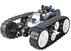 RC Tank Battle Stunt Car, Remote Control Tank with LED Lights Music Transformation Black Hobbies For Girls, Hobbies For Adults, Cheap Hobbies, Hobbies That Make Money, Hobbies And Interests, Hobbies And Crafts, Rc Tank, Look Good Feel Good, Light Music