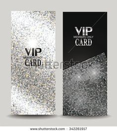 Find game vip stock images in HD and millions of other royalty-free stock photos, illustrations and vectors in the Shutterstock collection. Thousands of new, high-quality pictures added every day. Member Card, Vip Card, Card Stock, Law, Royalty Free Stock Photos, Posters, Texture, Silver, Cards