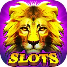 King of Lions Real Casino Slot Machines Free Coins