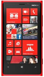Compare all Nokia Lumia 920 red deals  Only at Ukmobileworld.co.uk