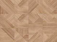 Shades 62220 In Moduleo 55 Expressive collection Add a tropical touch to your interior with this abstract design. Feel the warmth of the tropics infuse your home and play with the possibilities of its linear pattern. Wood Tile Texture, Floor Texture, Luxury Vinyl Flooring, Luxury Vinyl Tile, Bathroom Wallpaper Navy, Moduleo Flooring, Wallpaper Designs For Walls, Flooring Companies, Wood Patterns