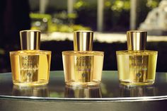Acqua di Parma - Products - Acqua di Parma - Female fragrances - Iris nobile