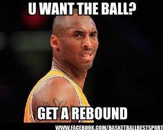http://fb.me/BasketballBestSport
