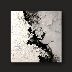 equality abstract art