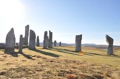 8-Day Hebrides Skye and Highlands Tour from Edinburgh This 8-day tour takes you to the west coast to Oban, through the Loch Lomond National Park, the Highlands and Loch Ness over to Skye and then up to the isles of Lewis and Harris introducing you to Scotland's unforgettable scenery, wildlife, history and people. Enjoy a ride on the Jacobite Steam Train, visit Loch Lomond and the Trossachs and The Cairngorms National Parks, Loch Ness, Culloden, Glen Coe, Eilean Donan Castle...