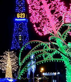 白い雪が舞い落ちる冬の札幌キラキラと輝くさっぽろホワイトイルミネーションは恋人たちのデートにピッタリ2015年度は会場も増設され美しいイルミネーションがスケールアップ最長ホワイトデーまで一部期間も延長し冬の札幌がより楽しめるようになりました 12月のクリスマスシーズンはミュンヘンクリスマス市も同時開催されますドイツまで行かずとも本格的で可愛らしいクリスマス市を味わえますよ