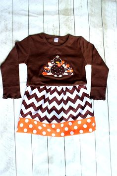 Hey, I found this really awesome Etsy listing at http://www.etsy.com/listing/158142185/thanksgiving-outfit-thanksgiving-chevron