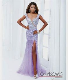 Nice lilac prom dresses 2018/2019 Check more at http://myclothestrend.com/dresses-review/lilac-prom-dresses-20182019/