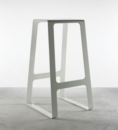 stool - jonathan nesci
