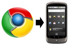 This article show you that how to Install Chrome for Android and iOS Device ? Step-by-Step instruction that how to Install Chrome for Android ? How to Install Chrome for iOS ? Computer Problems, News Apps, Online Apps, Fix You, Android Apps, Tech, Social Media, Google Chrome, Iphone