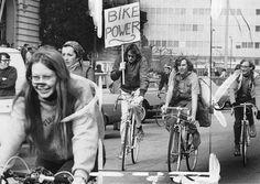 San Francisco 's Haight - Ashbury area 1967 (10).
