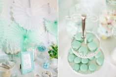 Mint to be Fraeulein k sagt ja 2014 Teaser23
