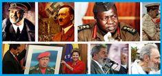 OS ABSURDOS QUE OS POLÍTICOS PRODUZEM Se o povo for tolo, eles comandam e nos mandam para o inferno! http://almirquites.blogspot.com.br/2016/07/absurdos-que-politicos-produzem.html ________ compartilhe __________