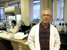 Neuroscientist Makes It Clear Why Aluminum Adjuvants Should Not Be In Vaccines