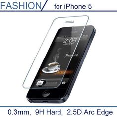 ==> reviews0.3mm Premium Tempered Glass for iPhone SE i5 5 5s 5C 9H Hard 2.5D Arc Edge High Transparent Screen Protector with Clean Tools0.3mm Premium Tempered Glass for iPhone SE i5 5 5s 5C 9H Hard 2.5D Arc Edge High Transparent Screen Protector with Clean ToolsDiscount...Cleck Hot Deals >>> http://shopping.cloudns.hopto.me/32263446747.html images