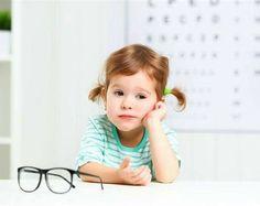 Más vale prevenir que curar y en los niños mucho más. #sunoptica #gafas #gafasdever #gafasgraduadas #gafasnuevas #gafasmolonas #optica #eyewear #instagood #instaglasses #iloveglasses #masvaleprevenirquecurar #niños