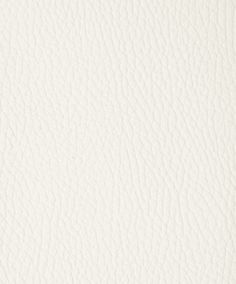 Yarwood Leather 'Style' in Chalk http://www.yarwoodleather.com/style-chalk.html
