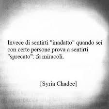 aforismi sulla vita - Advice Quotes, Life Advice, Words Quotes, Best Quotes, Italian Phrases, Italian Quotes, Literature Quotes, Writing Quotes, 2017 Quotes