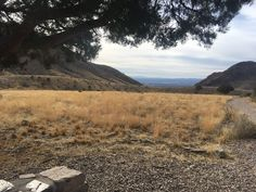 Hiking in Las Cruces - Dripping Springs Trail - Visit Las Cruces New Mexico - Las Cruces CVB Southern New Mexico, Travel New Mexico, Dripping Springs, Spring Resort, Outdoor Recreation, Trip Planning, Great Places, Trail, Hiking