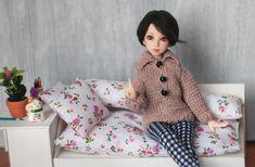 ВСЕ ПО 800 РУБ.! Одежда для Azone Pure Neemo XS, obitsu 21-23 и прочих кукол масштаба 1:6. / Одежда для кукол / Шопик. Продать купить куклу / Бэйбики. Куклы фото. Одежда для кукол
