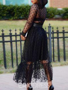 Urban Fashion Trends, Urban Fashion Women, Spring Fashion Trends, Girl Fashion, Classy Fashion, Chic Outfits, Fashion Outfits, Estilo Rock, African Fashion Dresses