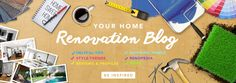 Renovation and building products for Sale   Renovation and building Stores - RenoExchange.com.au