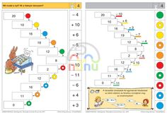 Picco piccolo game Sequencing Cards, Logic Puzzles, Free Printables, Easter, Album, Education, School, Kids, Animals