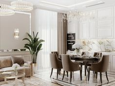 Dining Room Table Decor, Decor Home Living Room, Small Living Room Design, Cozy Living Rooms, Home And Living, Living Room Designs, Home Decor, Flat Interior, Interior Design