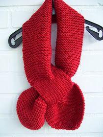 Pippa en Abby hadden de sjaal van Féline in de sneeuw gevonden en die was besmeurd met bloed.