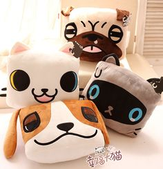 Dolls & Stuffed Toys Candice Guo Plush Toy Creative Wedding Gift Lover Romantic Rose Flower Heart Sofa Cushion Rest Pillow Baby Birthday Present 1pc Toys & Hobbies