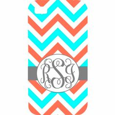 Samsung Galaxy S3 Note Note 2 Case by FaithRibbonsDotCom on Etsy