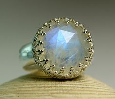 Hey, I found this really awesome Etsy listing at https://www.etsy.com/listing/175444009/blue-moonstone-ring-925-sterling-silver