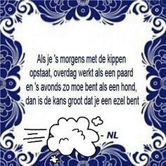 E-mail - Roel Palmaers - Outlook Best Quotes, Funny Quotes, Funny Lyrics, Sarcasm Quotes, Funny Sarcasm, Words Quotes, Sayings, Respect Quotes, Dutch Quotes