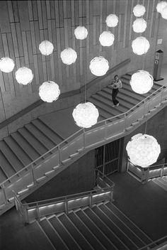 || Cristiano Mascaro || Galerias - Berlim